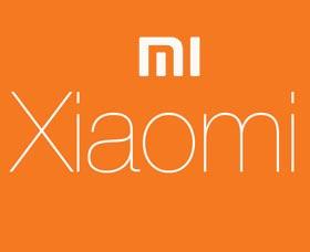 Mejores marcas de celulares chinos: Xiaomi