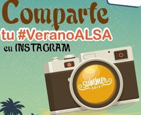 Tener más seguidores en Instagram: Empieza un concurso