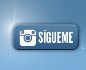 Tener más seguidores en Instagram: sigue a otros