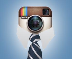 Ganar dinero con Instagram: Da a conocer tus servicios