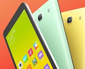 comprar celulares chinos sin estafas seguro fraude