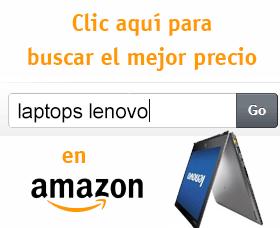 laptops lenovo baratas mejores portátiles lenovo