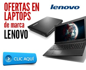laptops lenovo mejores precios thinkpad yoga tabletas ultrabook