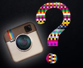 Más seguidores en Instagram: Haz preguntas en tus fotos