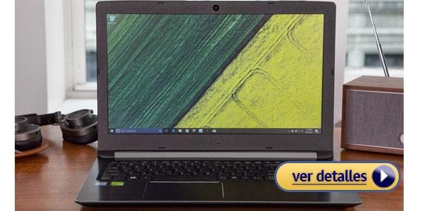 Acer Aspire A515 51 50RR laptops menos de 500