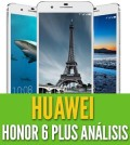Huawei-Honor-6-Plus-analisis-review-espanol