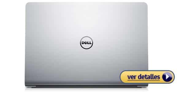 Laptops por menos de $500: Dell Inspiron 5000