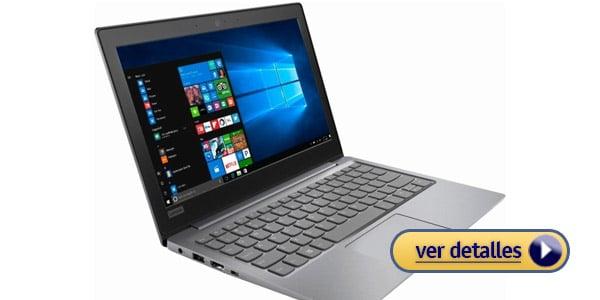 Lenovo Ideapad 100S portatil Windows barata