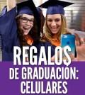 Regalos-de-graduacion-Mejores-celulares-para-regalar