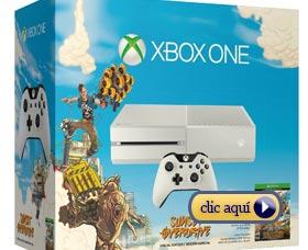 Regalos de graduación para hombres: Xbox One