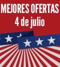 ofertas-4-de-julio-tiendas-descuentos-especiales