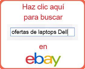ofertas de laptops dell mejores portatiles ebay