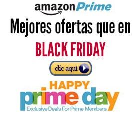 Como Comprar Con Amazon Prime