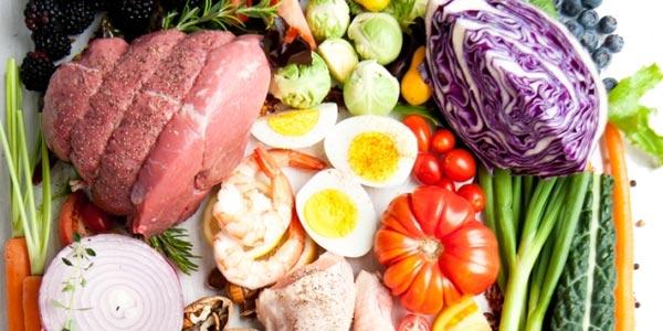 Dieta flexitariana Existe algun riesgo para la salud