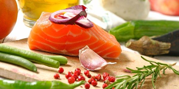 Dieta mediterránea: ¿Tiene beneficios cardiovasculares?