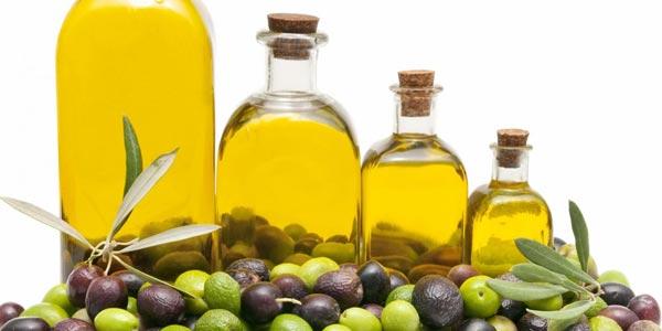 ¿Es fácil seguir la dieta mediterránea?
