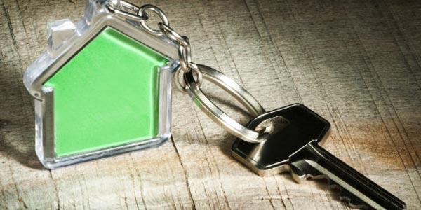 Ganar dinero alquilando habitaciones Cuanto cobrar renta
