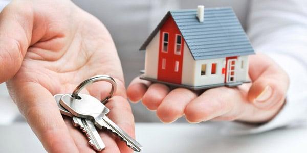 Ganar dinero alquilando habitaciones o pisos consejos
