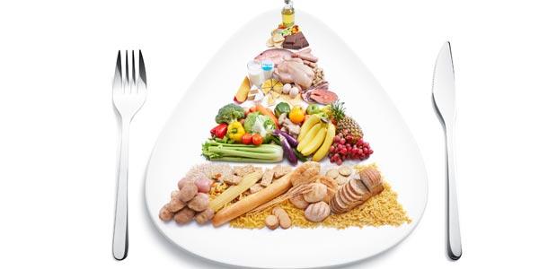 Lo que debes y no debes hacer durante la dieta Clínica Mayo
