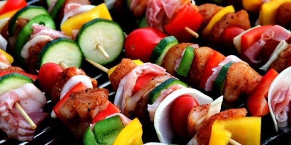 Lo que debes y no debes hacer durante la dieta flexitariana