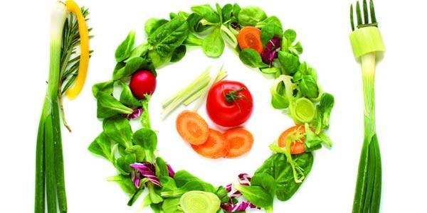 Lo que debes y no debes hacer durante la dieta volumétrica