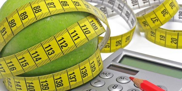 ¿Qué tan fácil resulta cumplir la dieta volumétrica?