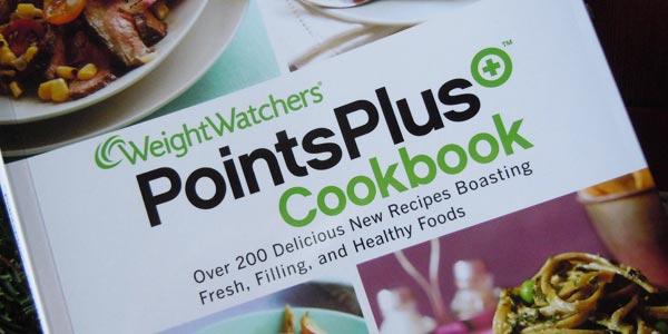 ¿Se puede perder peso con la dieta Weight Watchers?