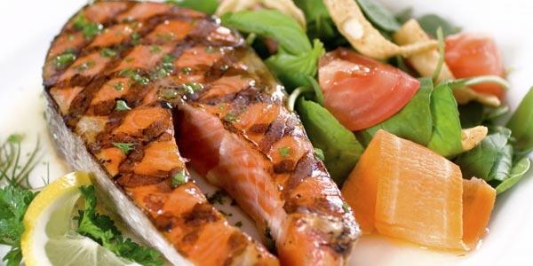 ¿Cómo funciona la dieta flexitariana?