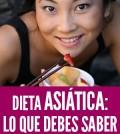 dieta-asiatica