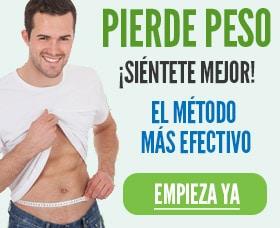 dieta clinica mayo perder peso adelgazar