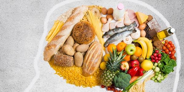 dieta dash diabetes corazon
