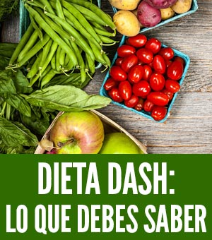 Dieta para diabeticos para bajar de peso