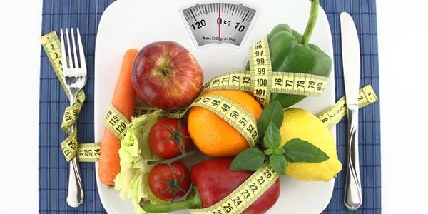 dieta flexitariana perder peso adelgazar