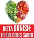 dieta-ornish