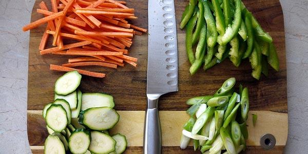 dieta volumétrica recetas como funciona