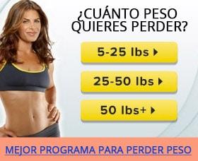 dieta weight watchers en español gratis