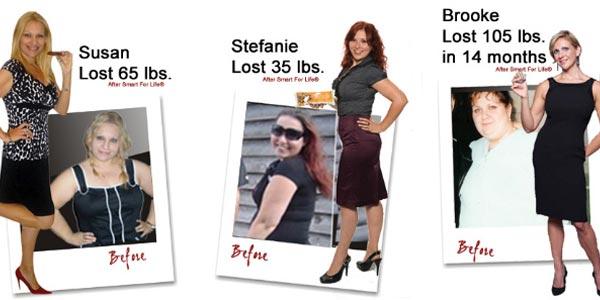 dieta weight watchers opiniones