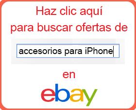 encontar un iphone perdido robado accesorios iphone ebay