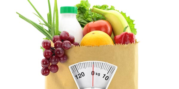la mejor comida para perder peso