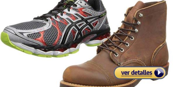 selección premium 90b20 4eec7 Iq0w6xd6 Zapatos Deportivos Muebles Dolares Amazon Modulares ...