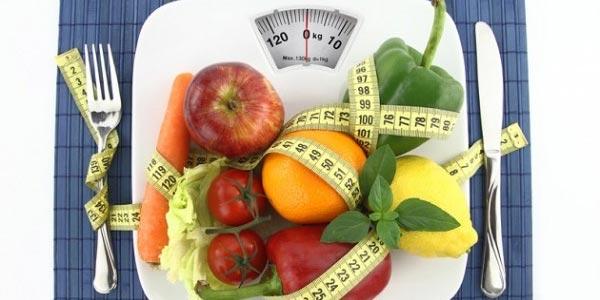 ¿Es fácil seguir la dieta vegana equilibrada?
