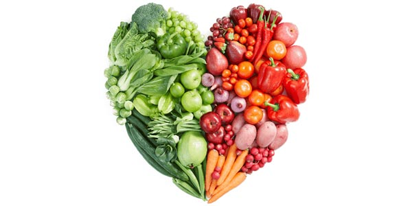Lo que debes y no debes hacer durante la dieta vegetariana