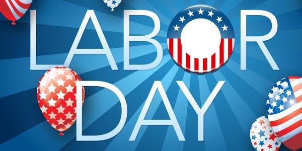 Lo que no vale la pena comprar en las ofertas de Labor Day