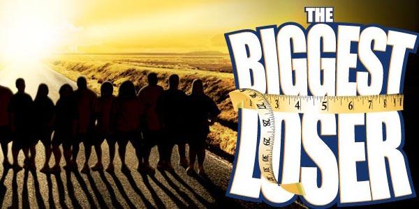 ¿Qué es la dieta Biggest Loser?