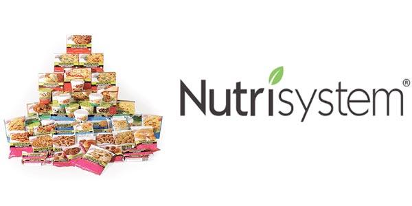 dieta nutrisystem méxico)