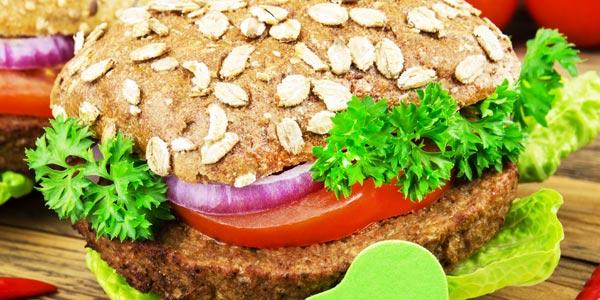 Resumen de la dieta vegana adelgazar rápido