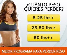 pierderea grasimilor indice glicemice