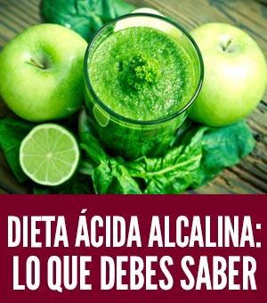 dieta alcalina pdf