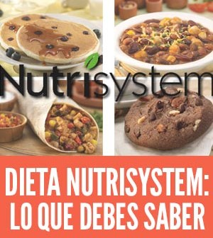 Dieta atkins en espanol