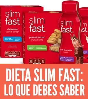 Medicamentos para bajar de peso de forma segura publicado